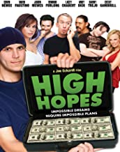 Best high hopes movie Reviews