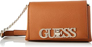 GuessUptown Chic Mini Xbody