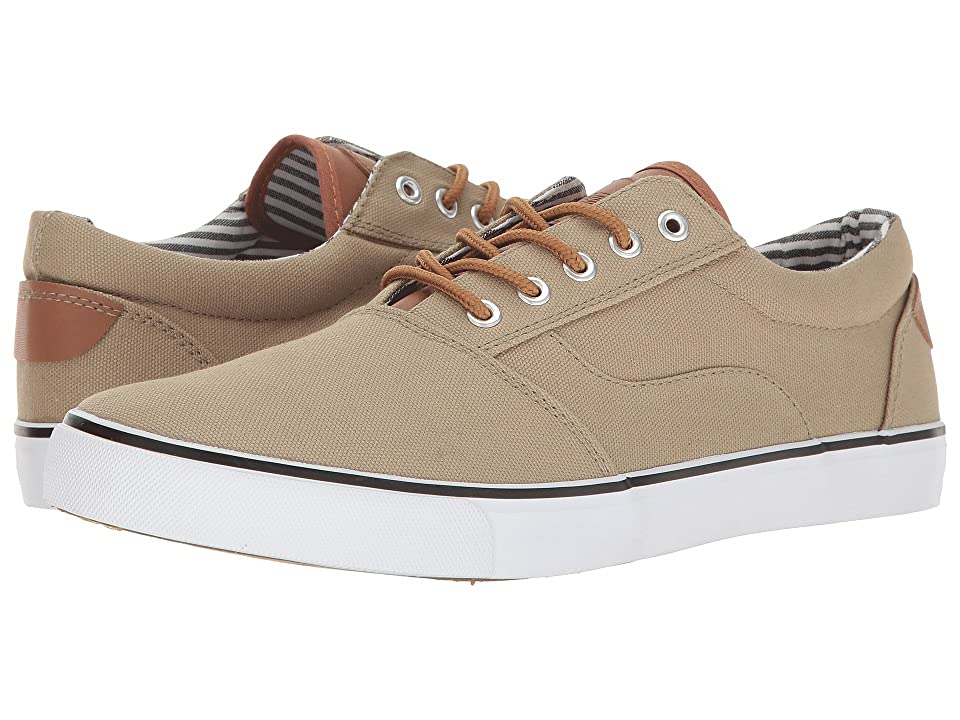 UNIONBAY Oak Harbor (Khaki) Men
