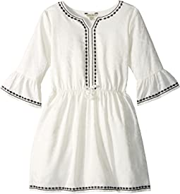Lucky Brand Kids - Tabitha Dress (Big Kids)