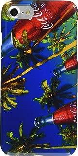 ライフスタイル(Life Style) デザイン小物 マルチ 13.8×6.9×0.4cm COKE アイフォンケース 7&8用 0073450-0026