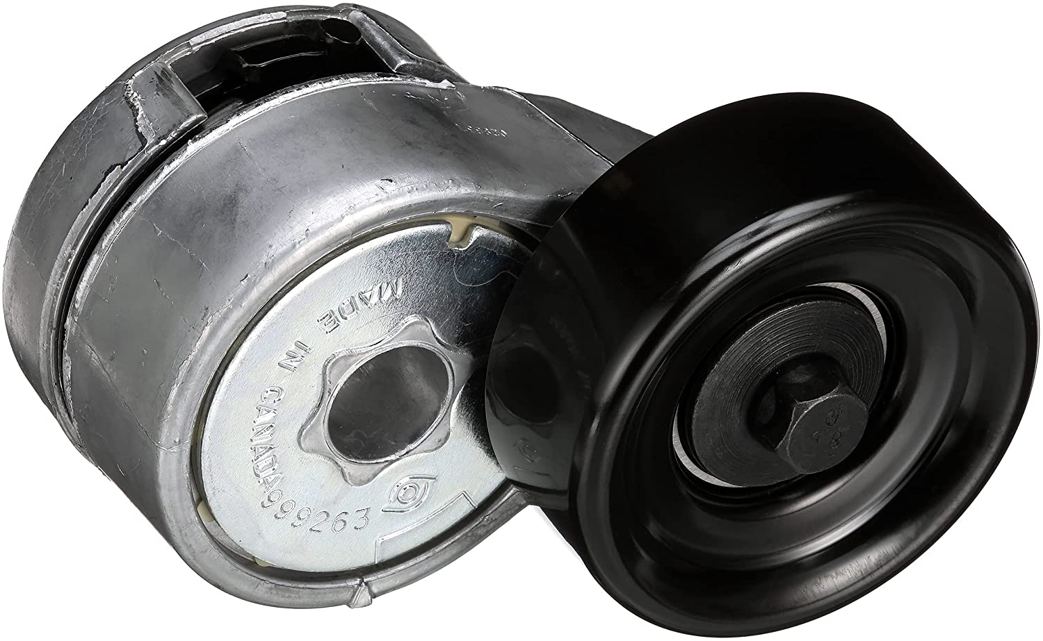 Gates Popular product 38270 DriveAlign Automatic Drive Belt Tensioner Ranking TOP16