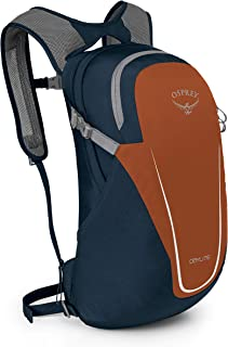 Best osprey daylite orange Reviews