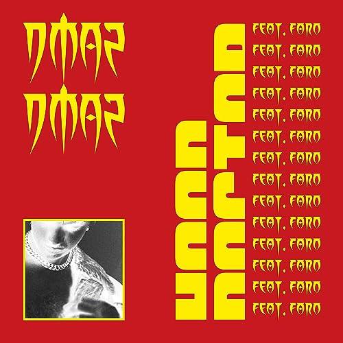 Amazon.com: Hood Doctor (feat. Faro) [Explicit]: Dmaz: MP3 ...