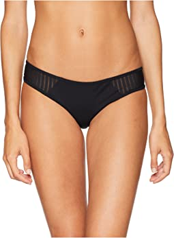Designer Surf Cheeky Luxe Bottom