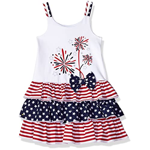 07e2bbdc4b1 4th of July Clothes for Kids  Amazon.com