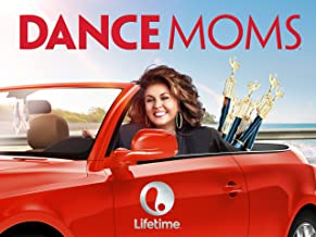 dance moms episode 2 season 5
