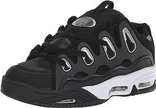 osiris chaussures