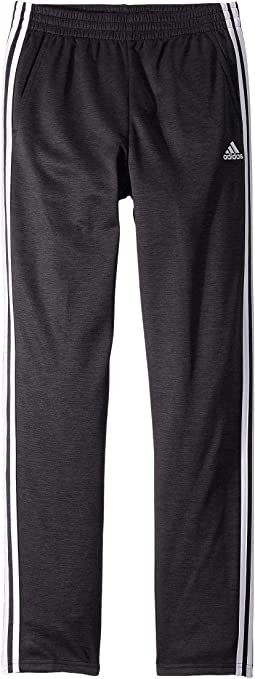 YRC Iconic Indicator Pants (Big Kids)