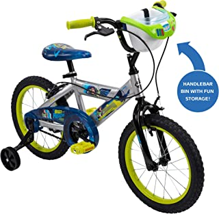toy story bicycle 12