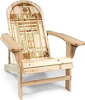 Amazon Com Star Wars Patio Furniture Accessories Patio Lawn