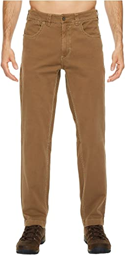 Ecoths - Trace Pants