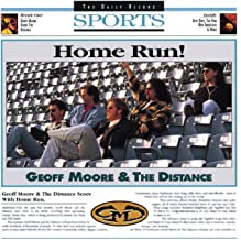 Best geoff moore and the distance home run Reviews