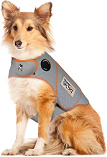 Best vest for dogs with anxiety Reviews