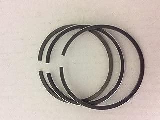 Club Car Ring Set Std KF82 341cc Standard