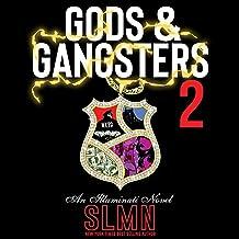 Gods & Gangsters 2: An Illuminati Novel