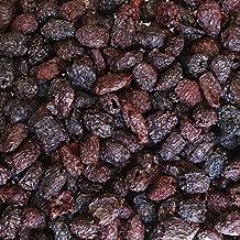 Best botija olives peru Reviews