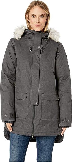 Hawks Prairie™ Jacket
