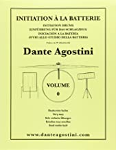 Méthode de batterie volume 0 (initiation)
