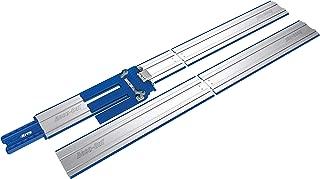 Kreg KMA3700 ACCU-Cut XL