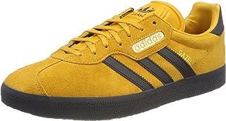 adidas gazelle gialle donna