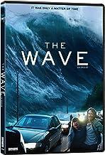The Wave (La vague) (Bilingual)
