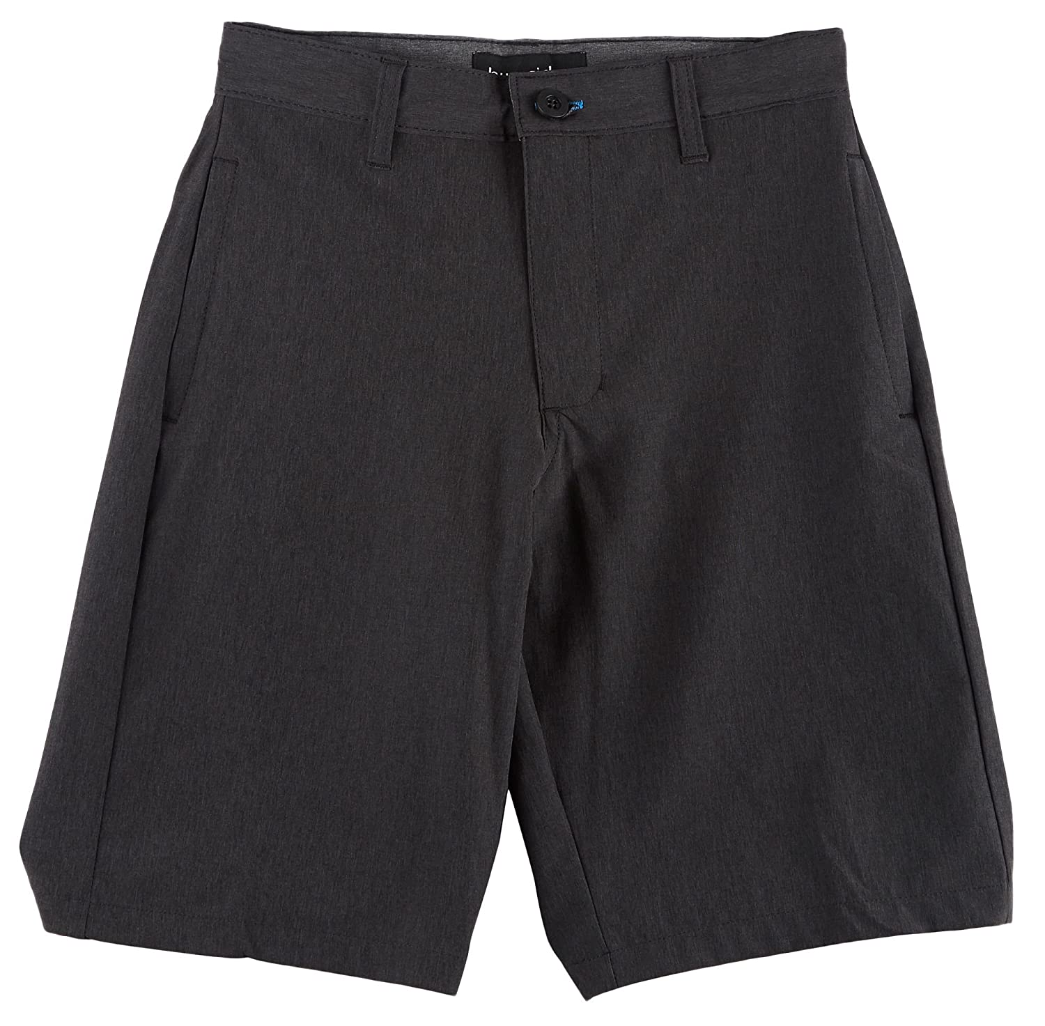 Burnside Boys World Core Hybrid Short
