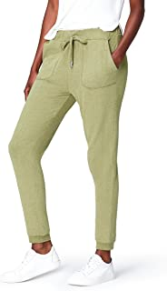 Women's Tracksuit Bottoms in Super Soft for Jogging