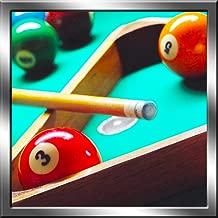 Master Pool: 8 Ball