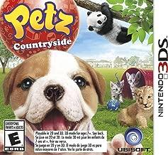 Best 3ds petz games Reviews