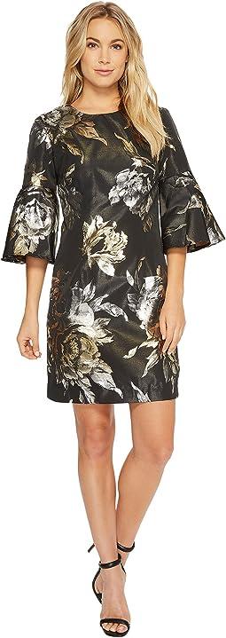 Trina Turk - Rachelle Dress