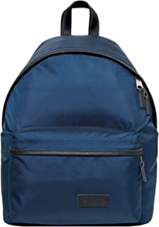 Eastpak Padded Pak'R Laptop-Rucksack blue_navy x