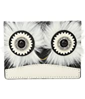 Kate Spade New York - Dashing Beauty Penguin Card Holder