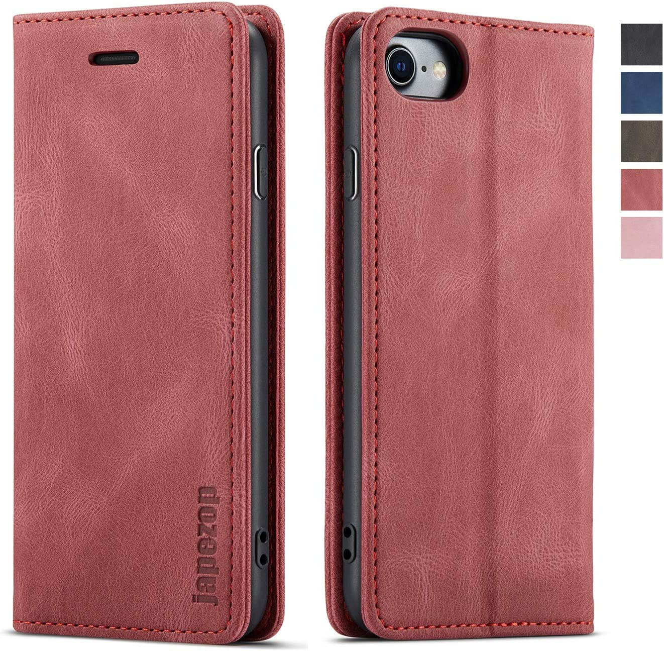 Case for iPhone 8/iPhone 7/iPhone SE2020 4.7