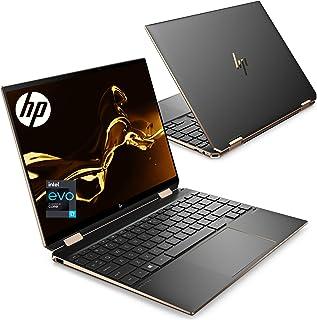 HP ノートパソコン インテル第11世代 Core i7/16GBメモリ/1TB SSD HP Spectre x360 14 13.5インチ WUXGA+ブライトビュー・IPSタッチディスプレイ アクティブペン付き Microsoft Off...