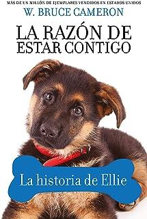 La historia de Ellie