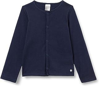 Petit Bateau Cardigan Sweater Bébé garçon