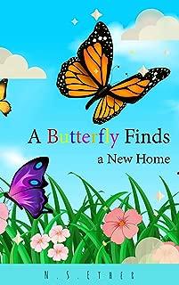 Best beautiful butterfly cartoon Reviews