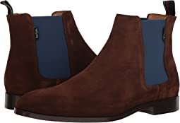 Paul Smith Gerald Boot