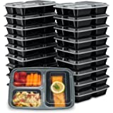 Top 10 Best Bento Boxes of 2020