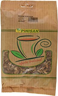 PINISAN Willow Bark 50 g, Not applicable