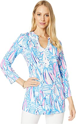 7a96b8ff65c46c Women's Lilly Pulitzer Shirts & Tops + FREE SHIPPING | Clothing