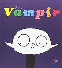 Pequeño Vampir: 12 (Fulgencio Pimentel e hijos)