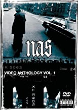 nas life is good album