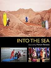 sea of joy surf movie