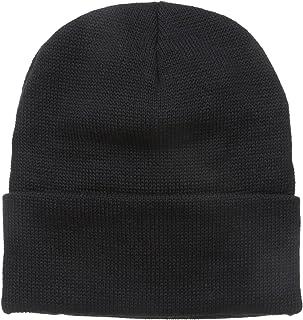 Wigwam Men's Oslo Wool Cap