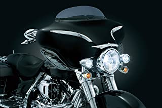 dragon motorcycle accessories