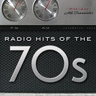 Best top 100 classic rock bands Reviews
