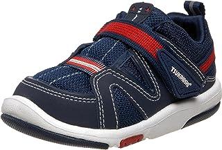 Tsukihoshi BABY03 Maru Sneaker (Toddler)