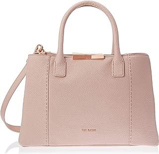 Ted Baker Womens Colesa Shopping Bag